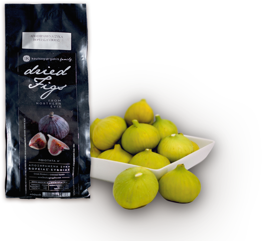 figs_section2_product_2